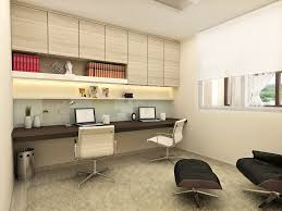 old age study room vs modern age study room whats behind modern throughout famous study previous photo study wall unit designs