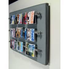 office racks for walls. httpwwwprdminiaturescomindexphprouteu003d office racks for walls s