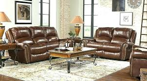 rooms to go reclining sofa rooms to go living room sets rooms to go leather couches