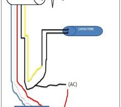 leviton 1689 50 wiring diagram wiring diagram schematics 3 speed fan wiring diagram nilza net
