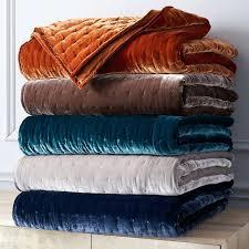 Rust Colored Quilt Rust Colored Quilts Rust Colored Matelasse ... & Rust Colored Quilt Rust Colored Quilts Rust Colored Matelasse Coverlet Adamdwight.com