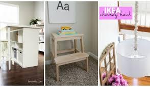 furniture hacks. 20 Easy Ikea Hacks For Your Home Furniture