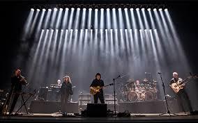 <b>Steve Hackett</b> Genesis Revisited Tickets, The London Palladium ...