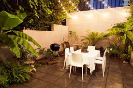 patio lighting ideas bring stars closer by vancouver general contractor kbcdevelopments