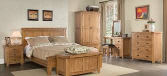 Melbourne Bedroom Furniture Tms Melbourne