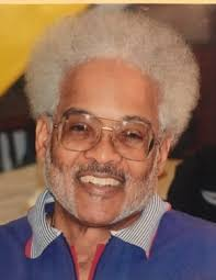 Obituary for Rapha C. Mitchell Jr.   House of Law, Inc.
