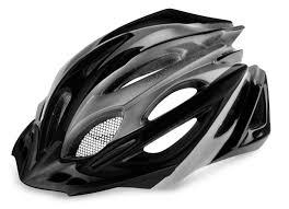 Protec Bike Helmet Size Chart Pro Tec Bike Helmets Touring Bicycle