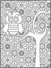 Small Picture Get This Free Teen Coloring Pages to Print 39122