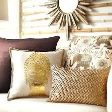 buddha room decor zen bedroom decor bedroom home design plans with photos  in india . buddha room decor ...
