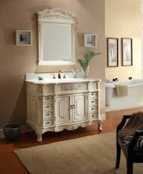 French Bathroom Sink French Provincial Bathroom Vanities Online Le Bain Pinterest