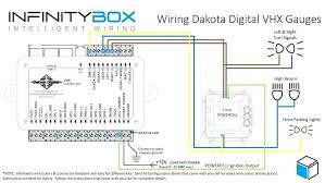 2005 chrysler crossfire wiring harness library wiring diagram 2005 chrysler pacifica amp bypass wiring diagram at 2005 Chrysler Pacifica Amp Wiring Diagram