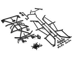 Nissan x trail t31 coilover suspension kit further alternator wiring diagrams moreover 04 chevrolet steering column