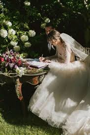 jesinta franklin pens an essay on why she supports marriage jesinta franklin pens an essay on why she supports marriage equality
