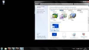 Windows 7 Change Desktop Background ...