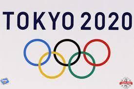 الألعاب الأولمبية الصيفية 2020: انتهاء رحلة شعلة الألعاب الأولمبية الصيفية  2020 في طوكيو - ايجي توداى
