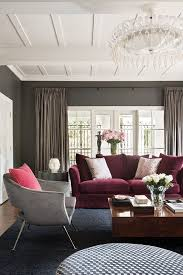 Selling Home Interiors Decor Simple Inspiration