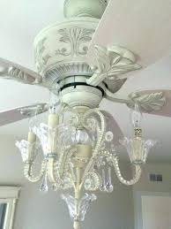 ceiling fan chandelier light kits ceiling fan chandelier light kit ceiling fan crystal chandelier light kits
