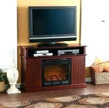 indoor propane fireplace indoor fireplace heater portable fireplaces indoor fireplace ethanol heater home depot indoor