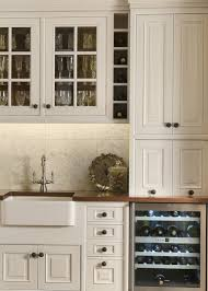 walnut wood kitchen countertops in philadelphia