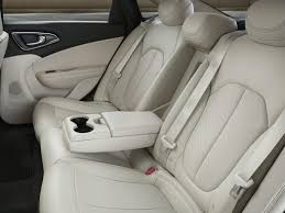 chrysler 200 2015 interior. 2015 chrysler 200 sedan lx 4dr front wheel drive interior 2