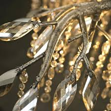 12 light crystal chandelier light crystal chandelier crystorama imperial chrome 12 light crystal chandelier 12 light crystal chandelier
