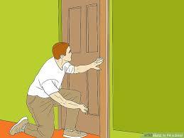 31 inspirational latch to hold door open