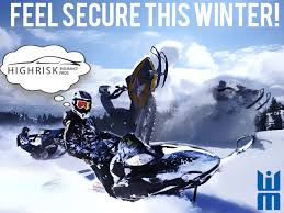 snowmobile info get a quote for insurance