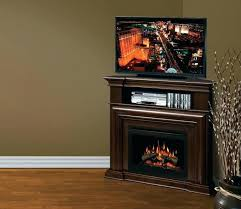 architecture ace hardware electric fireplace new dimplex 400 sq ft brown 31 8 in w