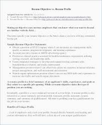 Sample Resume For Security Officers New Security Engineer Resume ...