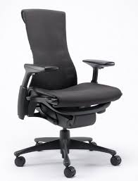 pc world office furniture. pc world gaming chair a panyofone office furniture c