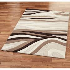 new cool area rugs ( photos)  home improvement