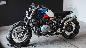 design this kit lets you customize your r ninet at home