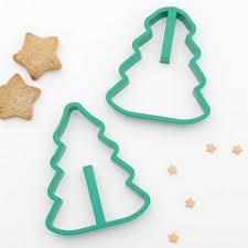 «<b>Набор форм для</b> печенья: ёлочка 3D» — Результаты поиска ...