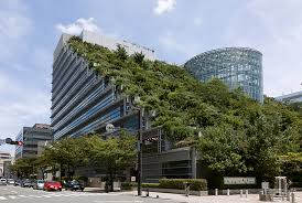Резултат слика за green buildings