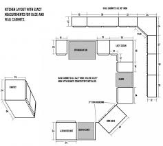 kitchen cabinet sizes. Large Size Of Cabinets Depth Standard Kitchen Sizes Cabinet Chart Old Diagram Photo Tlamot Photobucket