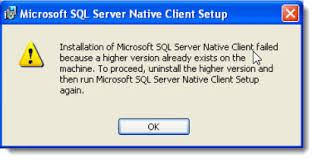 """""""An installation package for <b>the product</b> Microsoft SQL Server 2012 ..."""