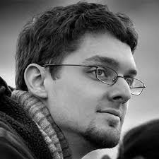 idolize/logitech-craft-vscode: Logitech Craft VS Code ... - GitHub