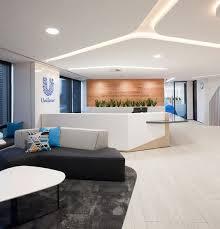 office design sydney. Office Design Sydney