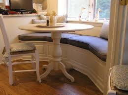Kitchen Table Corner Bench Bench Corner Bench Table With Storage Regarding Pleasant Corner
