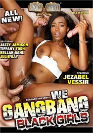 Gangbang girls 20 torrent