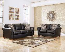 Living Room Furniture Big Lots Luxury Big Lots Living Room Furniture 54 For Your World Market