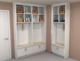 Ikea Mud Room mudroom furniture ikea roselawnlutheran 8832 by uwakikaiketsu.us