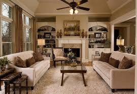 Elegant ... Traditional Living Room Furniture Ideas | Setsdesignideas Within Traditional  Living Room Furniture Traditional Living Room Furniture ... Images