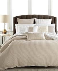 fieldcrest oversized king duvet cover oversized california king blankets