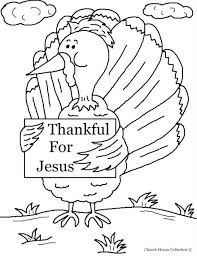 Thankful Coloring Pages At Getdrawingscom Free For Personal Use
