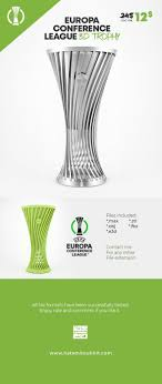 A panel of expert researchers and clinicians will provide you with the extraordinary opportunity to directly address questions to the very people most intimately involved in the search for treatments and a cure. Uefa Europa Conference League Trophy 3d Model By Bhatem 3docean