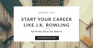 what should i write my college about jk rowling writing style writing style of william shakespeare by jessica winder on