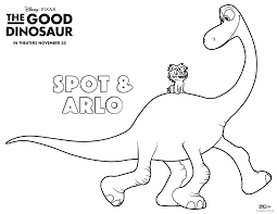 Small Picture 13 best Printables images on Pinterest The good dinosaur