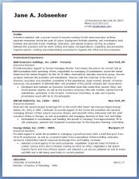 resume best administrative assistant sample to get job  writing essay for dummies cheap masters ghostwriters sites administrative assistant resume examples pics