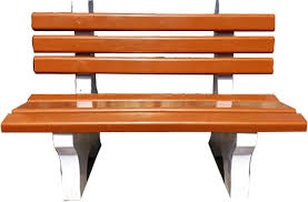 concrete bench s image02 garden tables and benches concrete decorative bench portland concrete outdoor garden tables